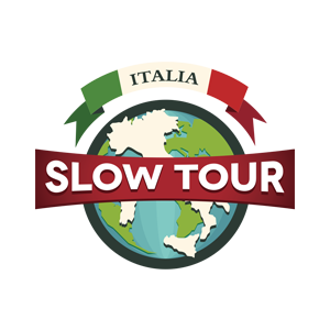 Logo Italia Slow Tour